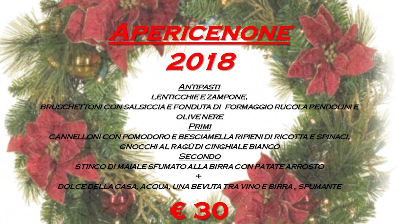 2 - locandina capodanno 2018
